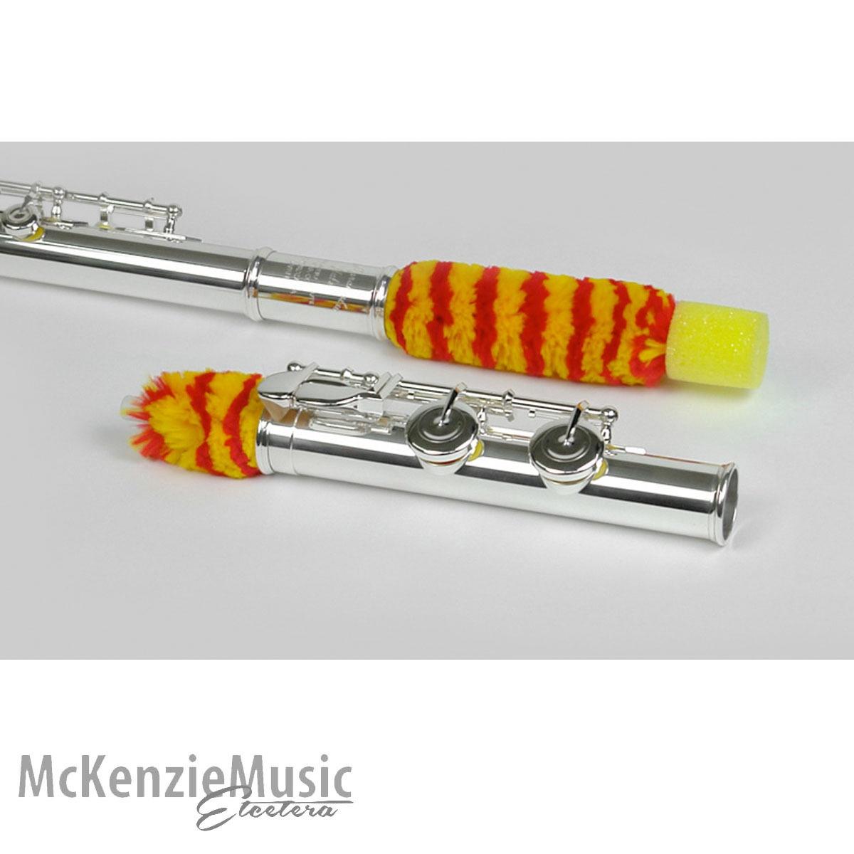 HW Flute Pad Saver
