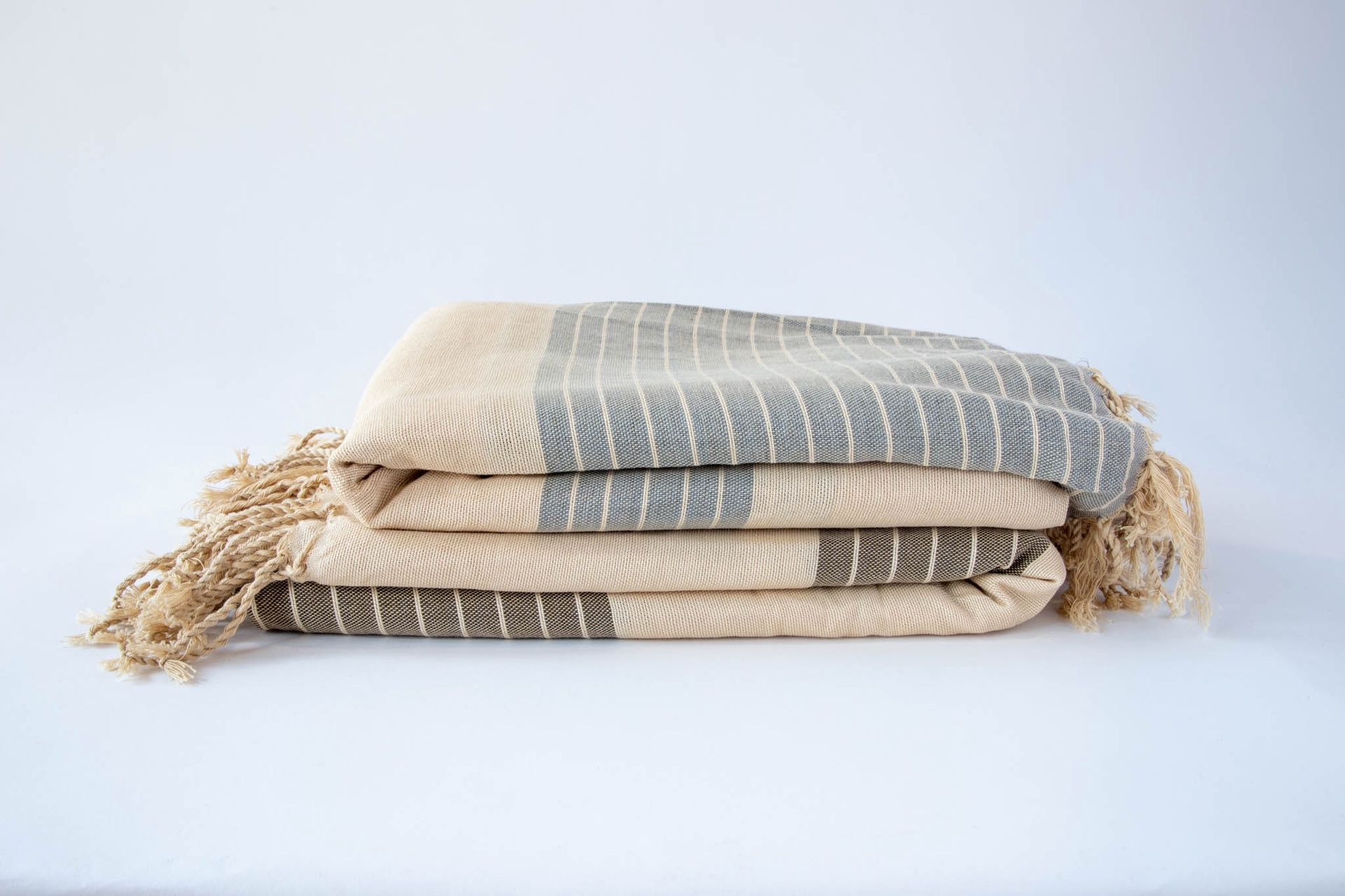 HandMade Woven Blankets