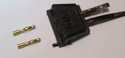 Hornby #R8201 Link Wires