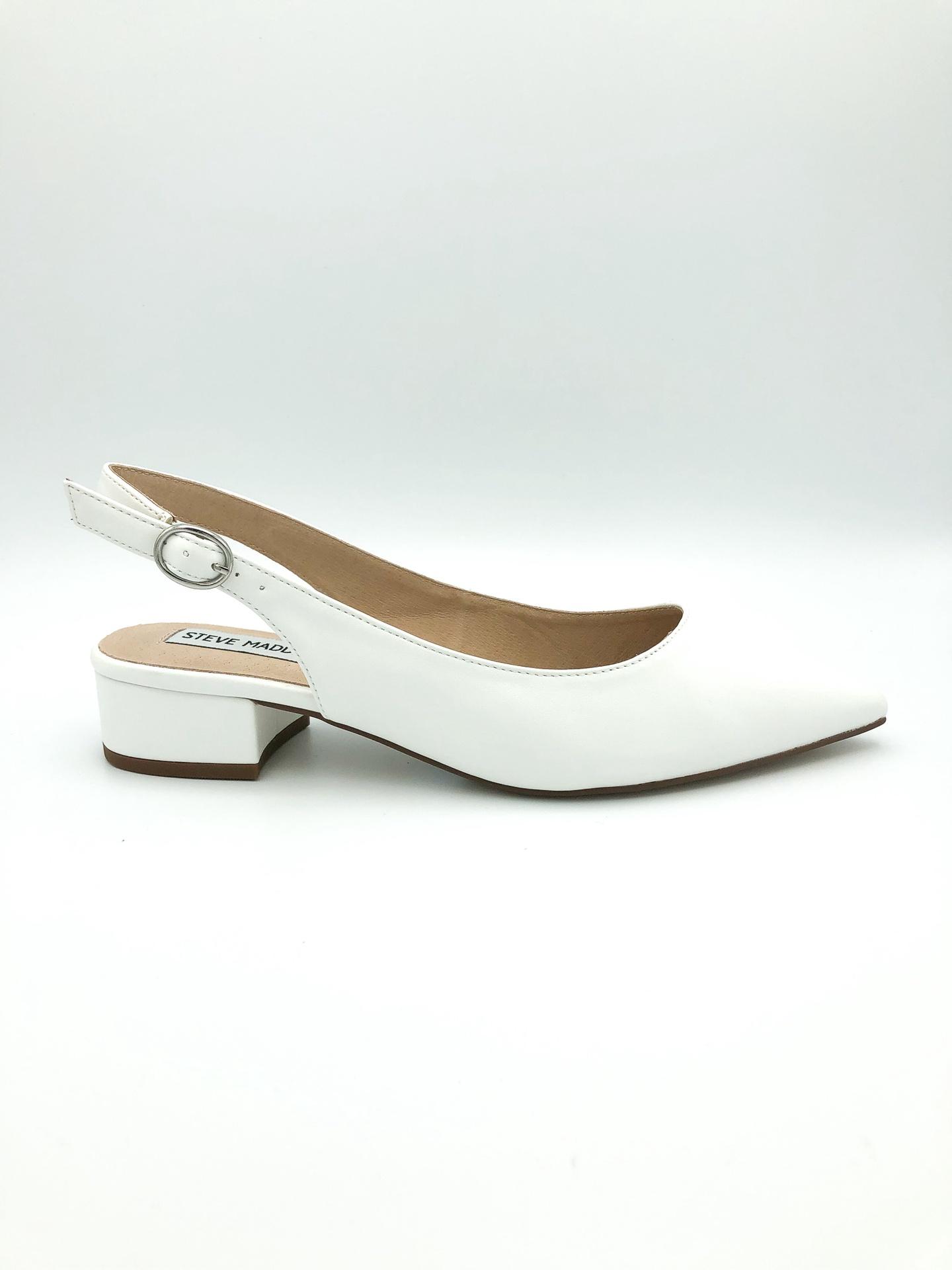 9838cd5307d Steve Madden - the Urban Shoe Myth