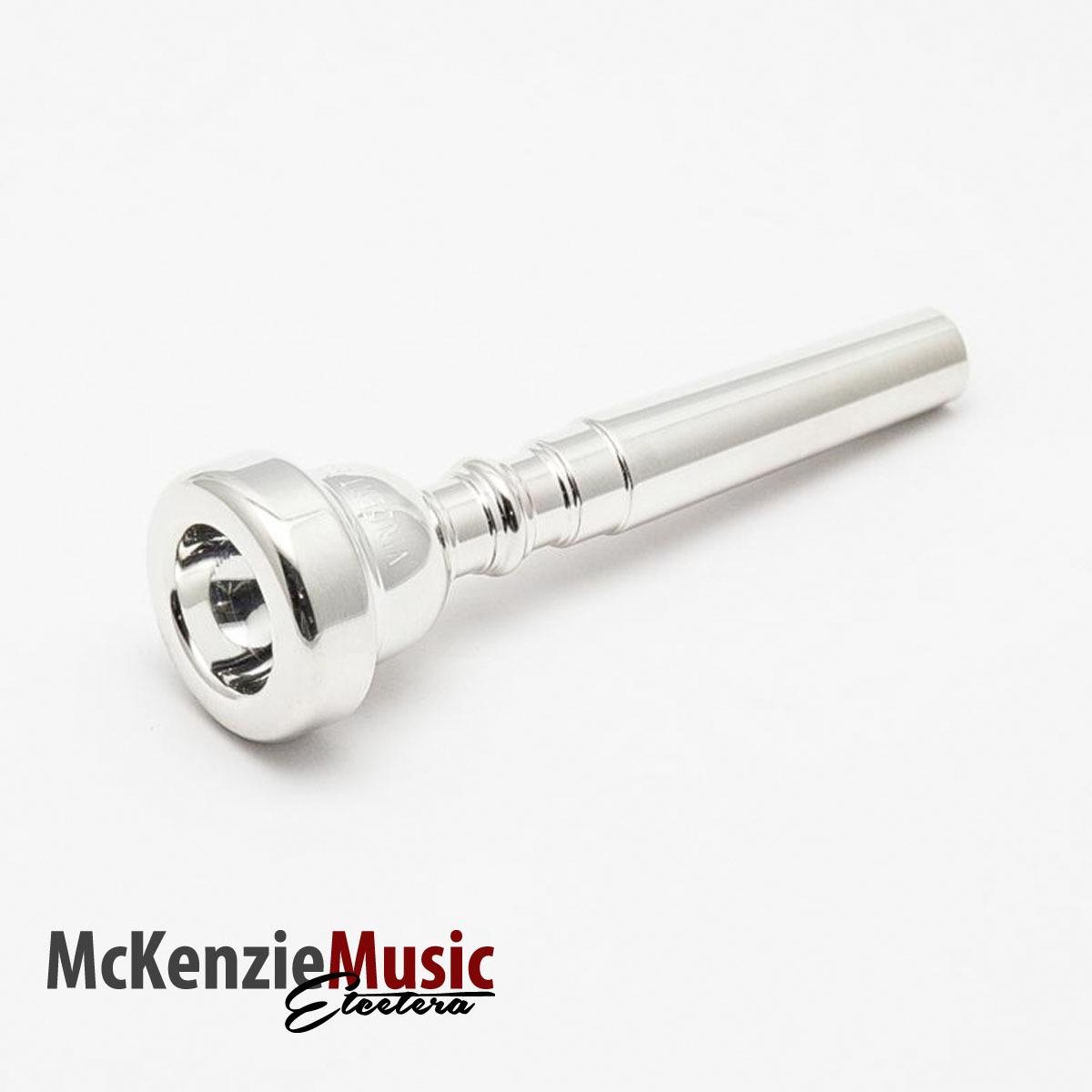 Bach Trumpet Mouthpiece 3C