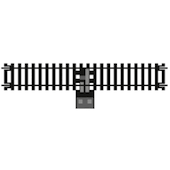 Hornby #R8206 Power Track (Analogue)