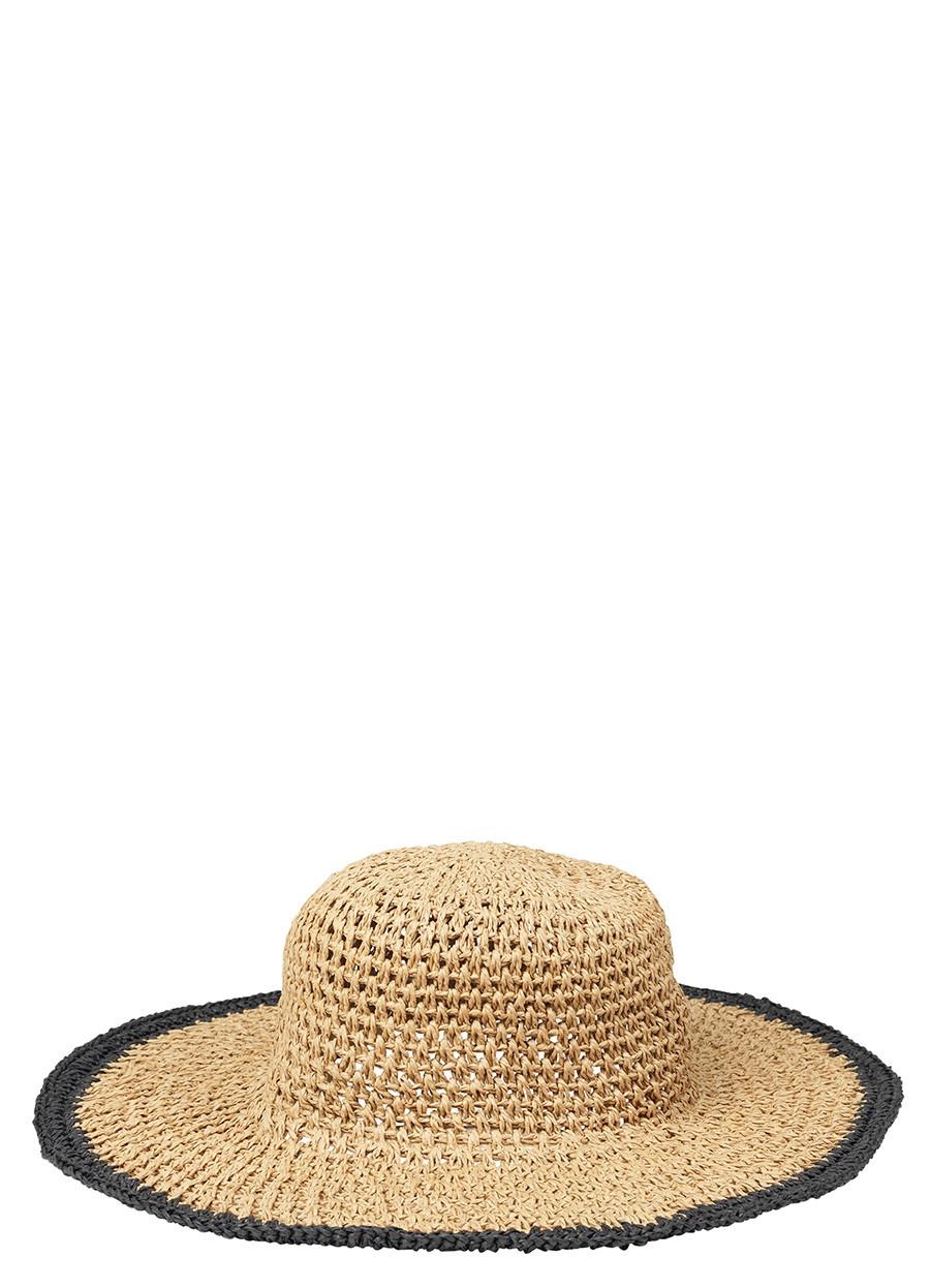 Diaz hat