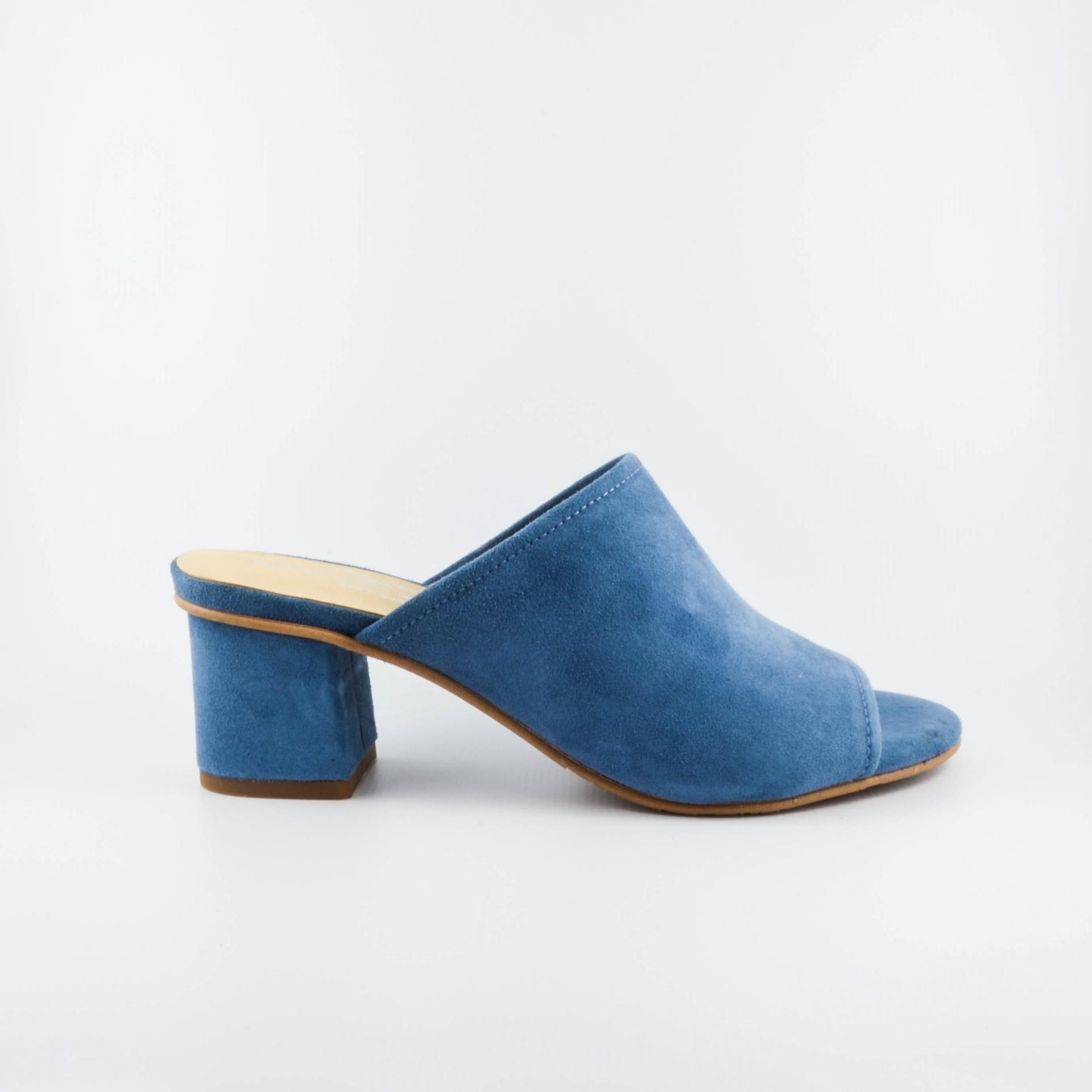 Brenda Zaro T2562 (blue or black)