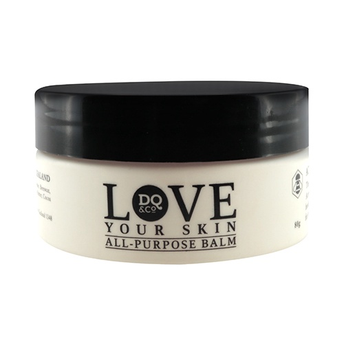 LOVE YOUR SKIN ALL PURPOSE BALM 80gm