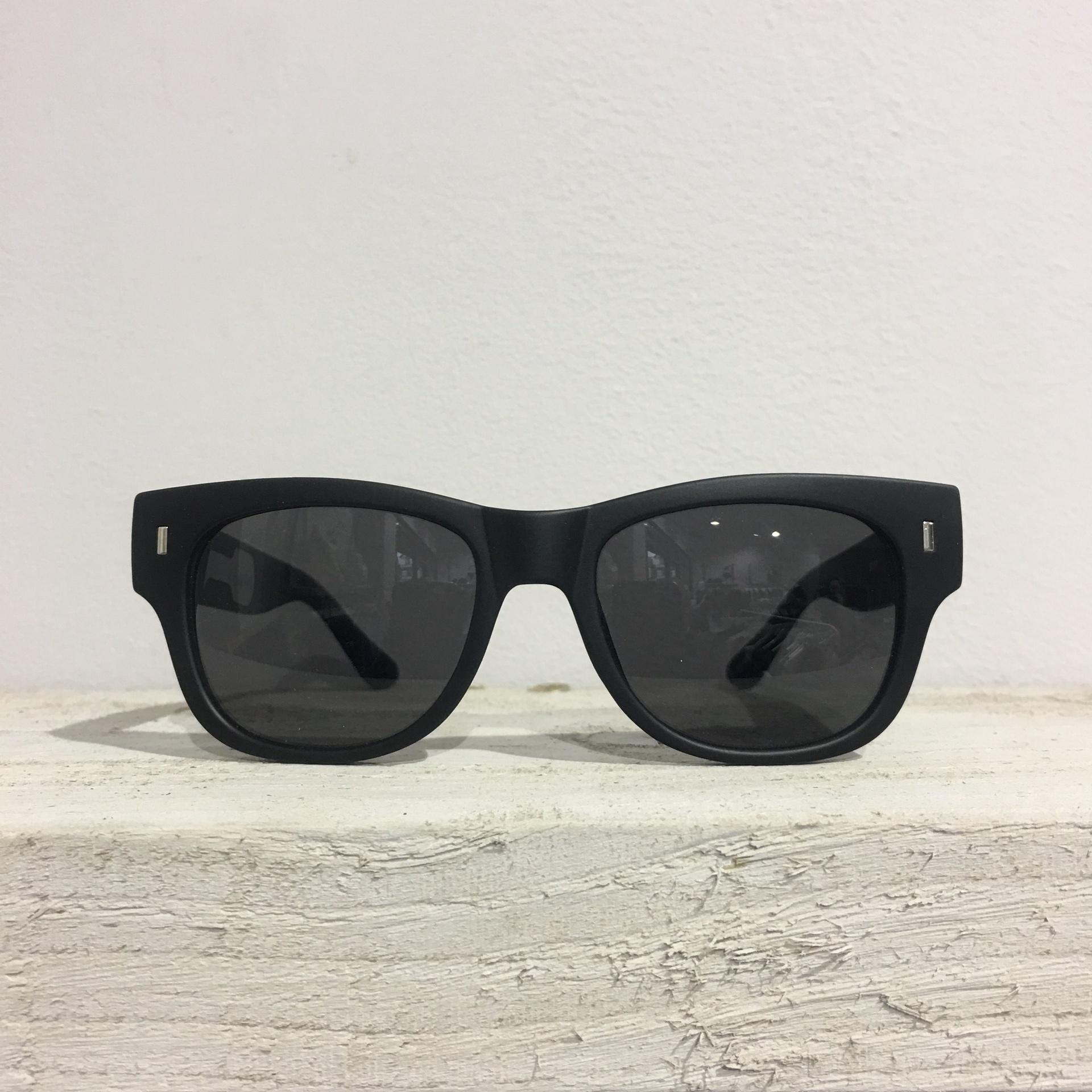 Sunglasses - Wayfarers