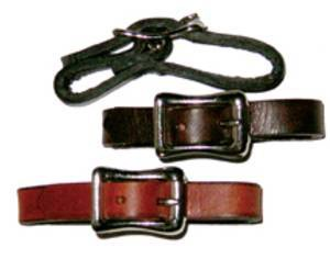 Flash Buckle Attachments