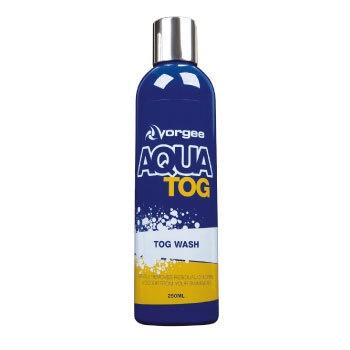 Vorgee Aqua Tog Wash
