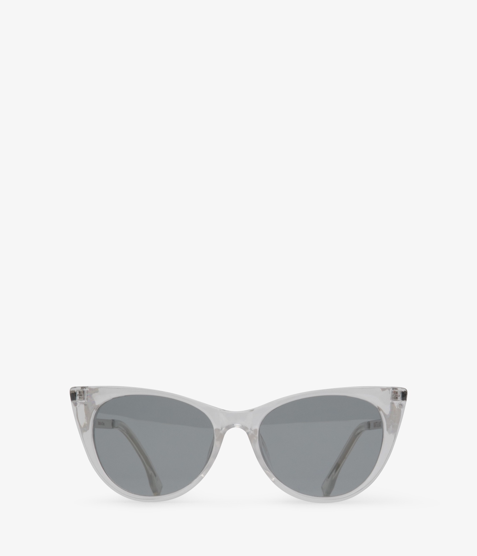 MATT & NAT - GABI SUNGLASSES IN GREY