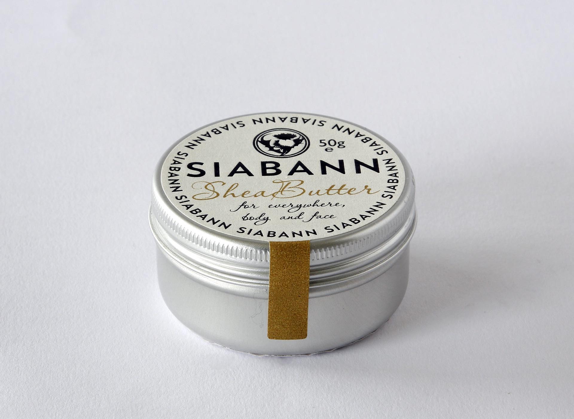 Shea butter 50g