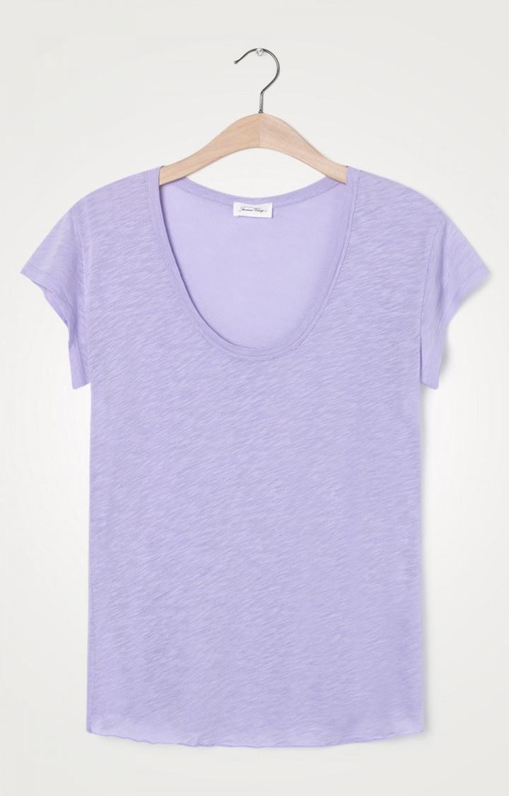Lorkford T- Shirt