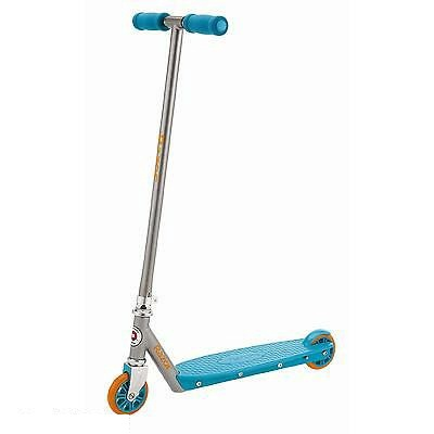 RAZOR BERRY SCOOTER TEAL