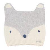 KITE Foxy grey hat