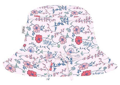 Toshi S18 Sunhat Floral Jemima