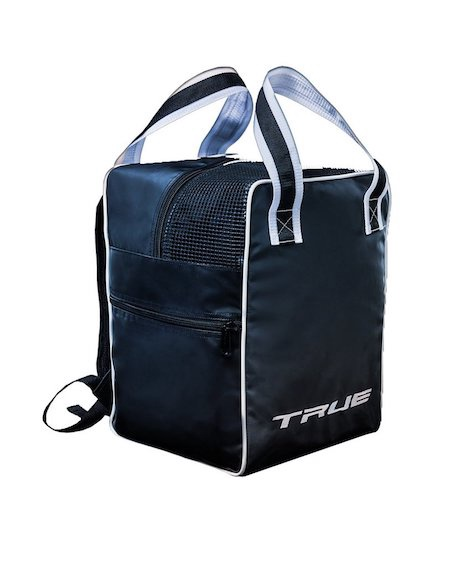 True BackPack Puck Bag