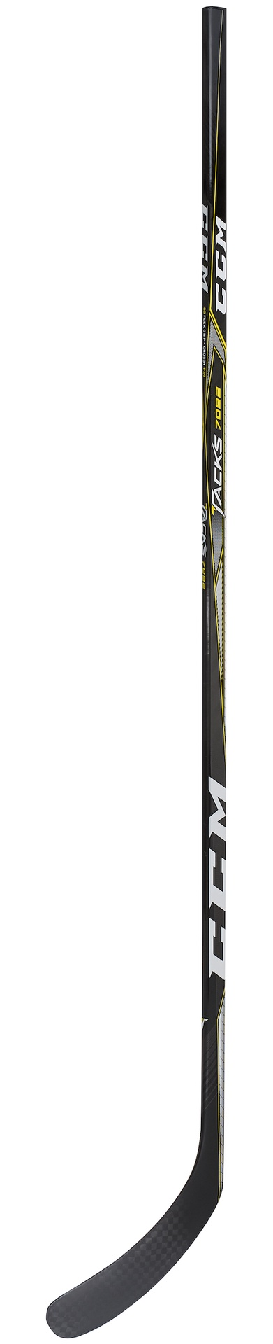 CCM Tacks 7092 Hockey Stick-Senior