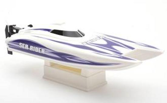 Joysway #J8208 Sea Rider Offshore RTR Speed Boat