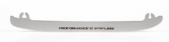CCM Proformance Stainless Steel