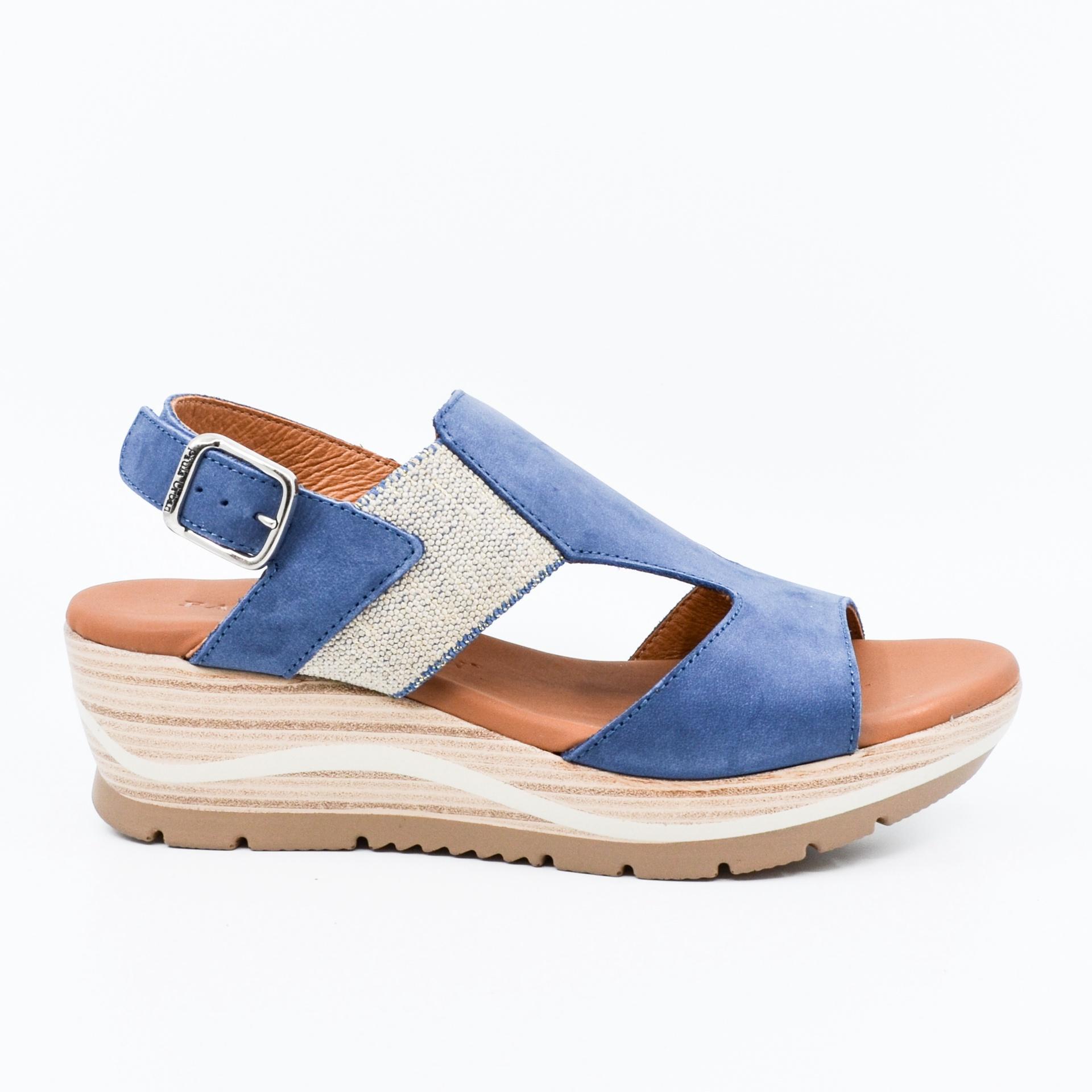 Paula Urban 1-47 blue
