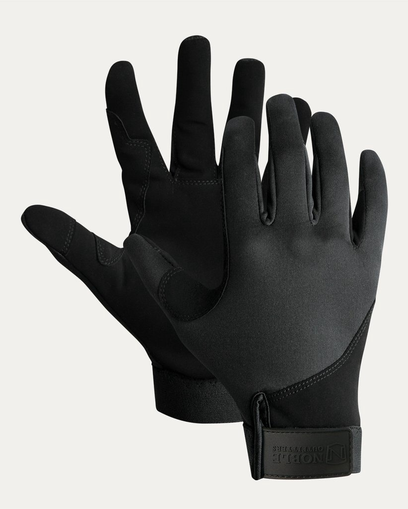 Noble Outfitters Three Season Glove