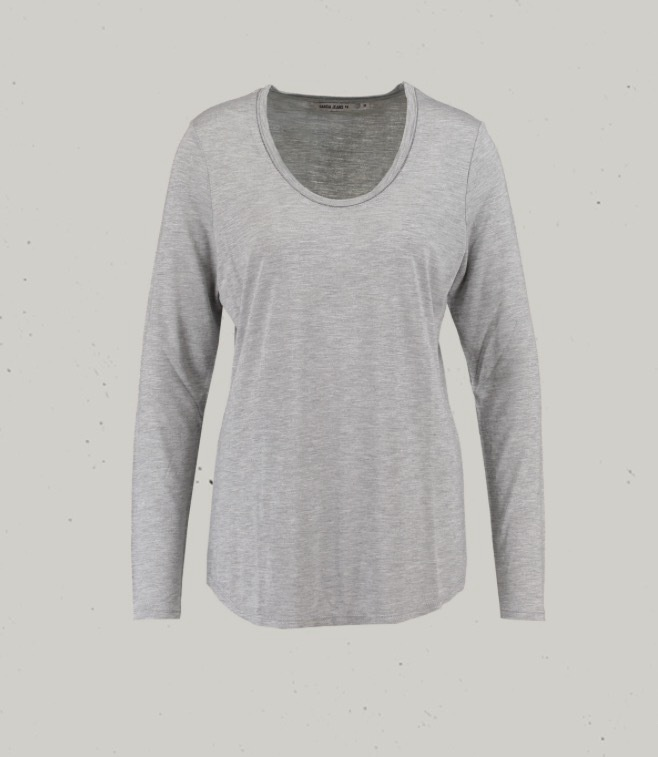 Garcia Tshirt 80017