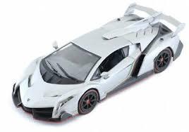 IXO #CLC293 1/43 2013 Lamborghini Veneno
