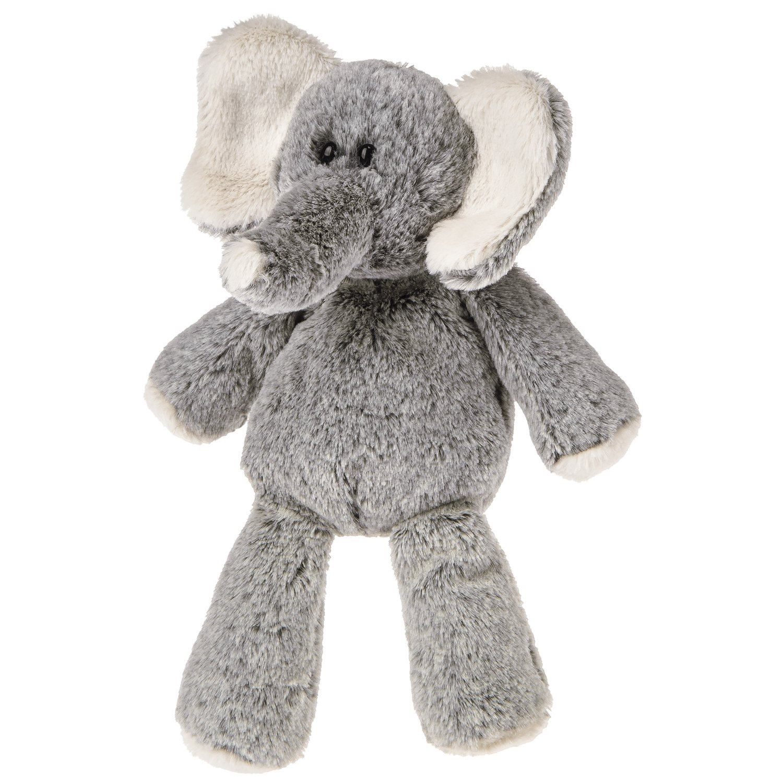 MARSHMALLOW JUNI0R ELEPHANT