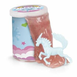 UNICORN MAGIC PUTTY