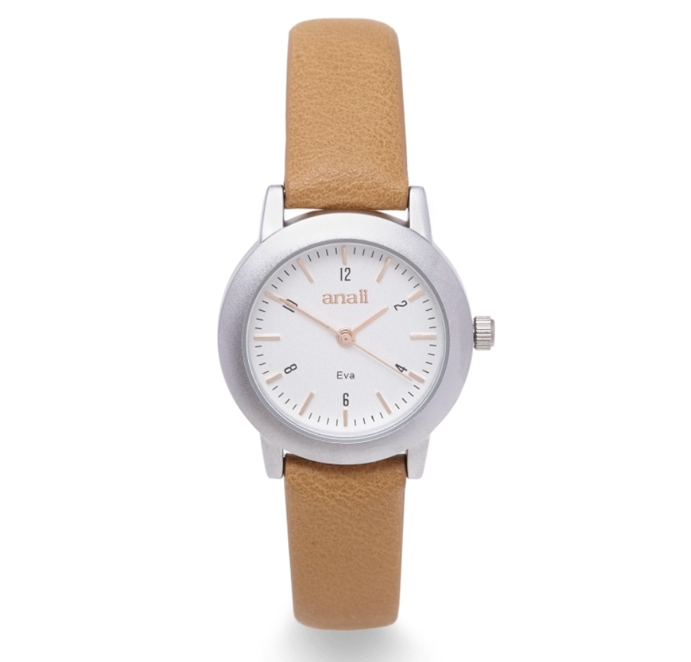 Eva Ladies Watch