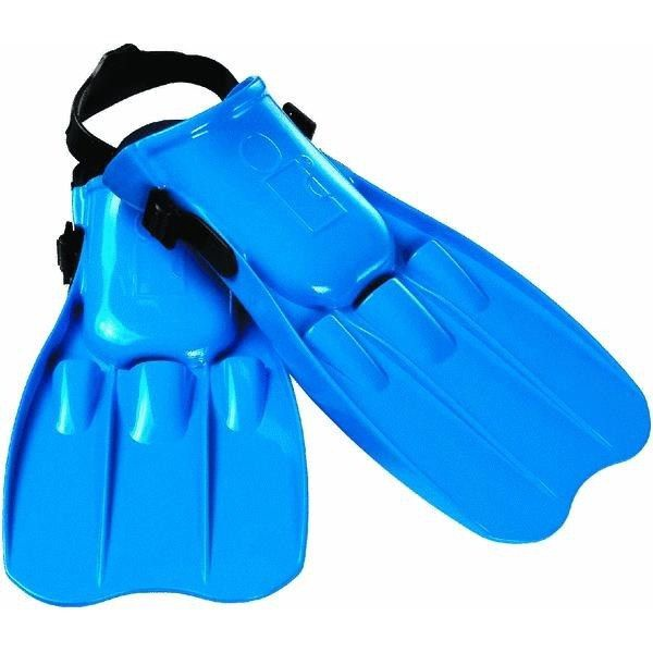 SWIM FINS SMALL