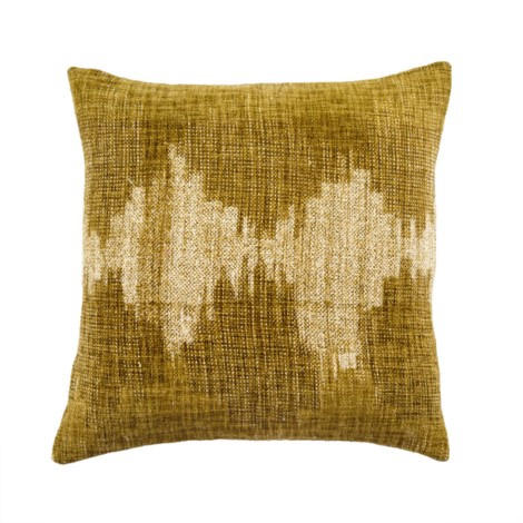 Mojave Pillow