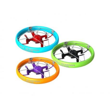 BUMPER DRONE MINI