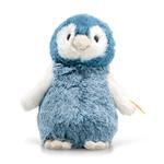 Steiff Paule penguin