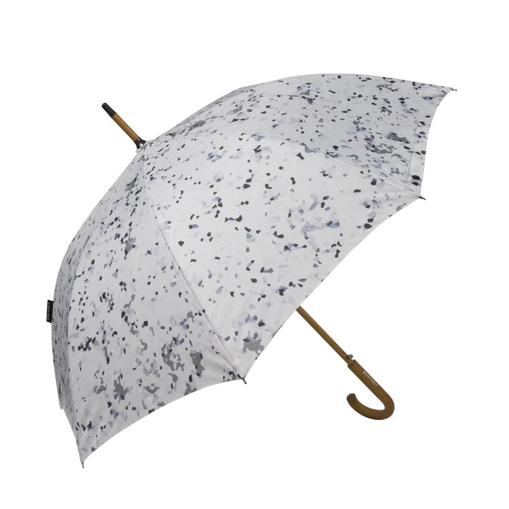 WESTERLY - SCOUT UMBRELLA IN GRANITE