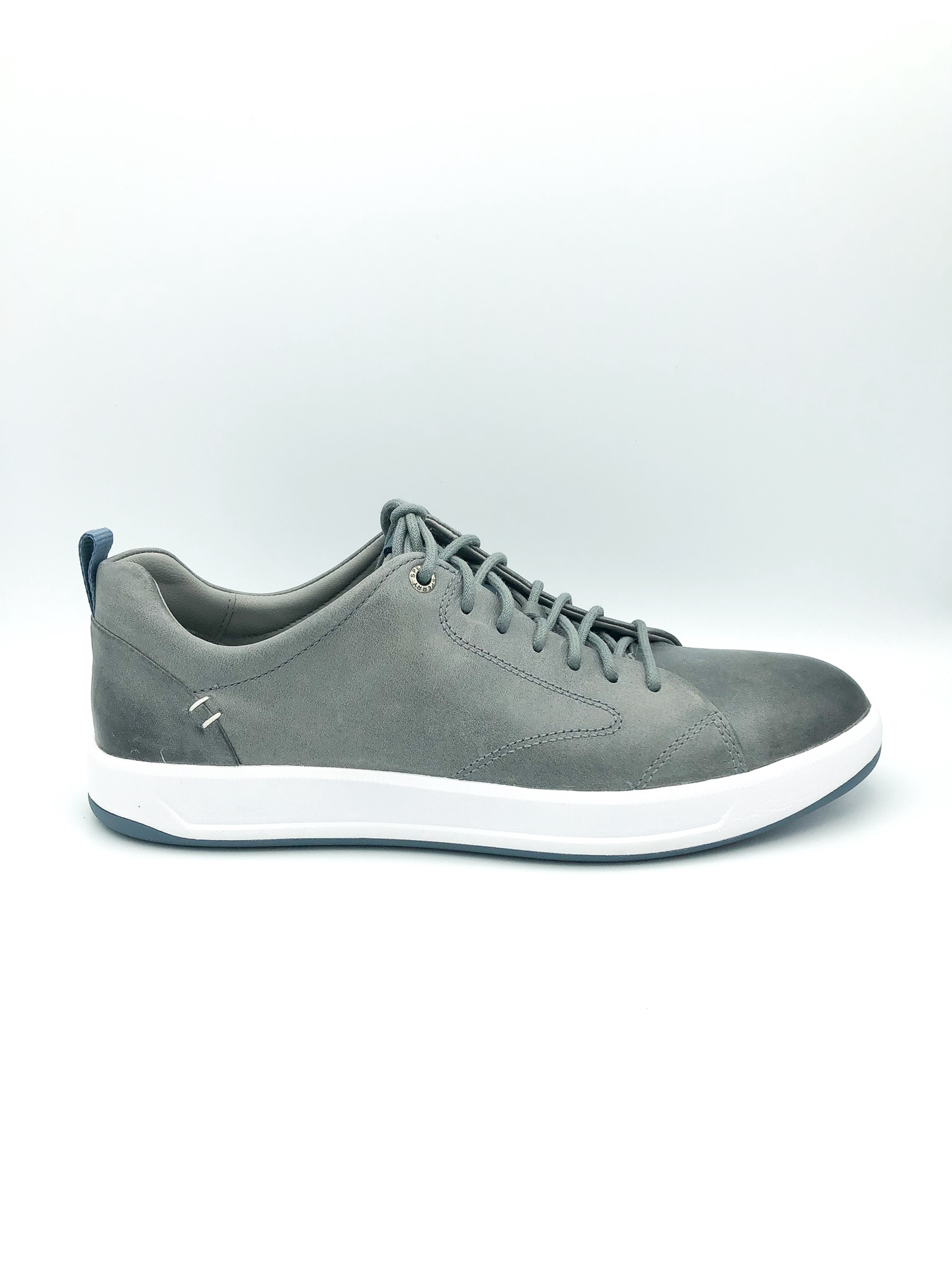 SPERRY - GOLD CUP RICHFIELD IN GREY