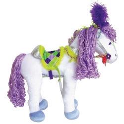 GROOVY GIRLS PRIMROSE HORSE