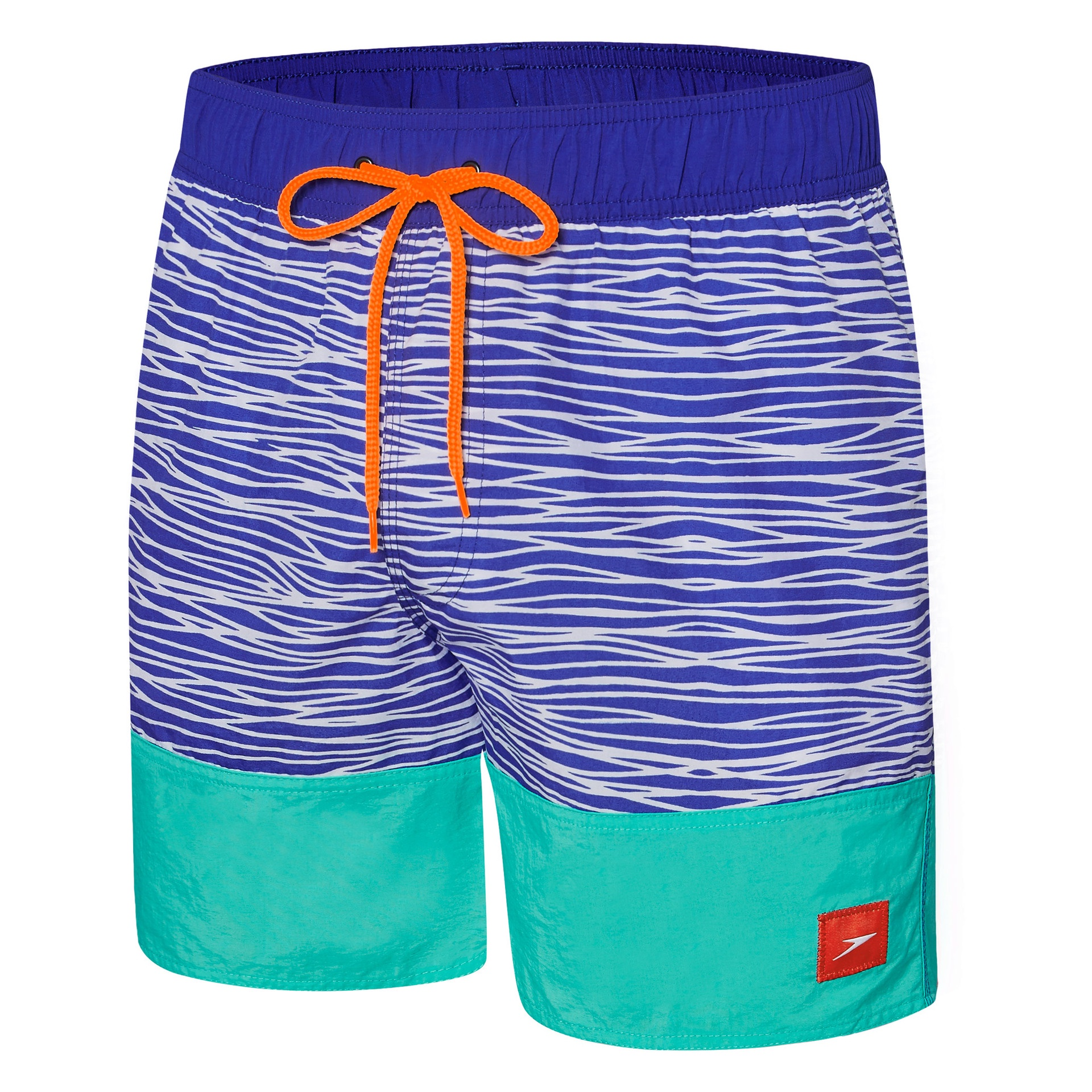 Mens Dana Point Watershort