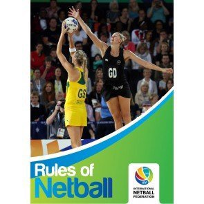 Official Rule Book - 2016 Edition