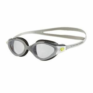 Futura Biofuse Flexiseal Female - Charcoal/Clear