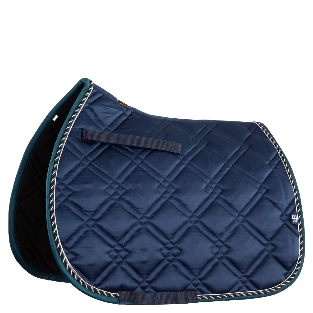 BR Norwin Passion AP Saddle Pad