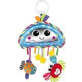 JELLY JINGLEFISH ACTIVITY MIRROR