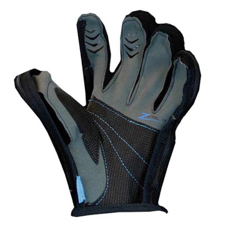 68f9fab416b True Hockey Z-Palm Replacement Palms-Z-Grip