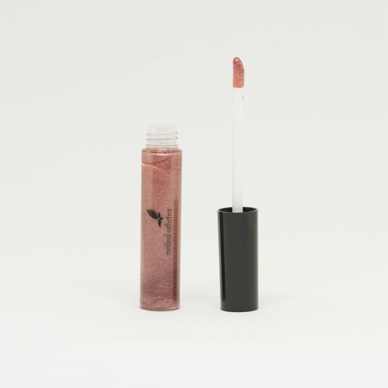 Pink Lady Lipgloss