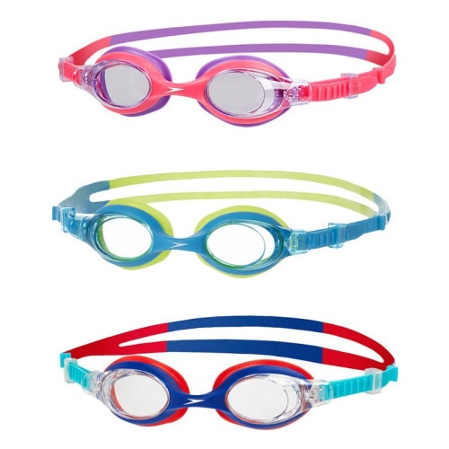 Sea Squad Skoogle Goggles Assorted