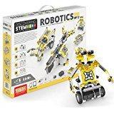 STEM ROBOTICS ERP MINI