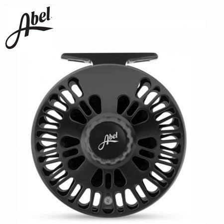 Abel Super Reel