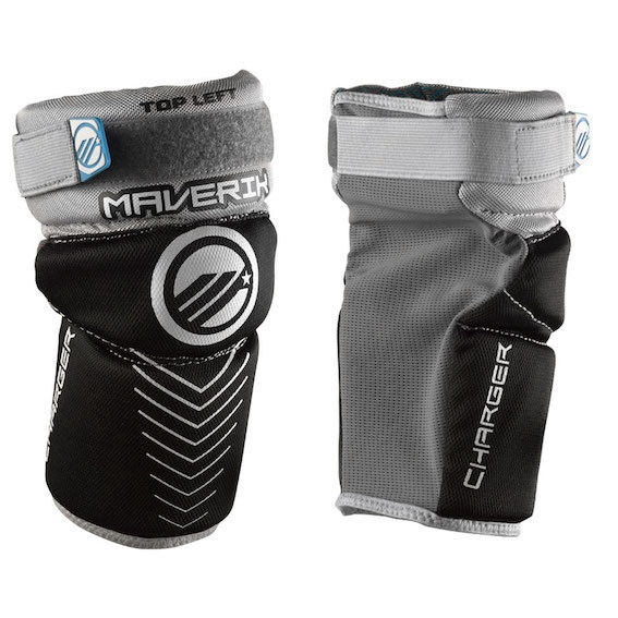 Maverik Charger Arm Guard