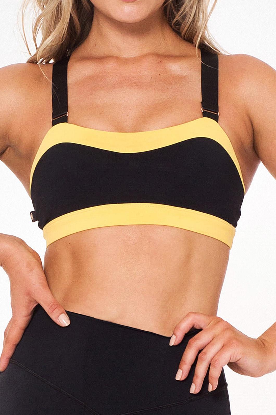 the first dance bra