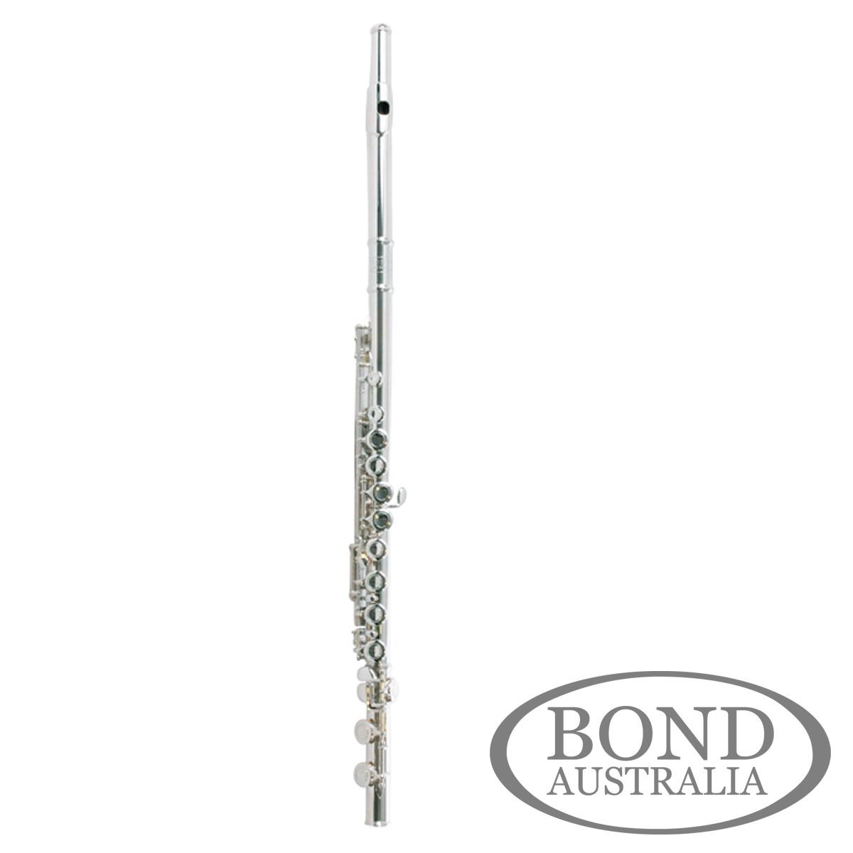 Bond Australia Flute Closed