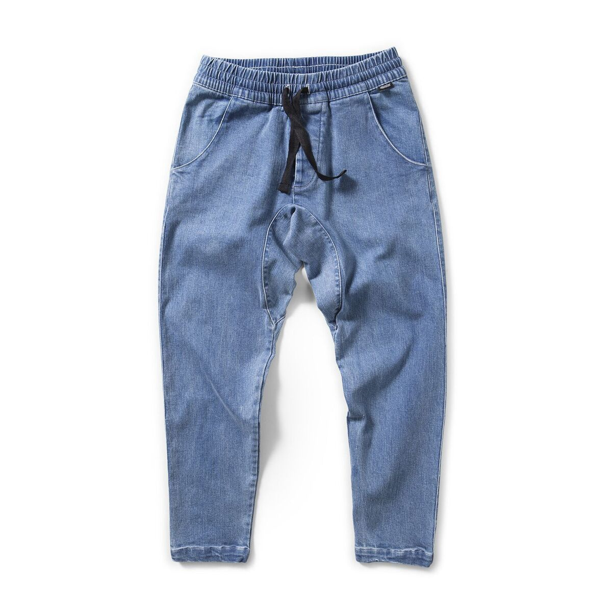 CRUZ ALL DAY Denim Pant